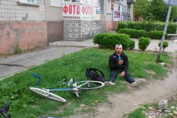http://s4.uploads.ru/t/WKvdR.jpg
