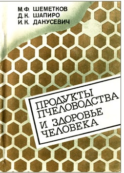 http://s4.uploads.ru/t/WLbGC.jpg