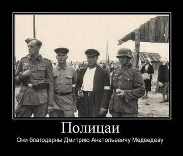 http://s4.uploads.ru/t/WNwcU.jpg