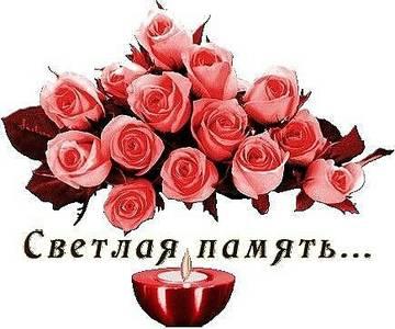 http://s4.uploads.ru/t/WOfsg.jpg