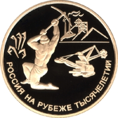 http://s4.uploads.ru/t/WS8Cb.jpg