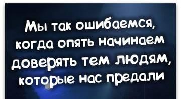 http://s4.uploads.ru/t/WUZ9V.jpg