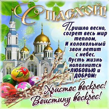http://s4.uploads.ru/t/WX35v.jpg