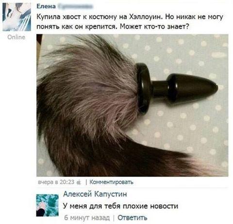 http://s4.uploads.ru/t/WYFIn.jpg