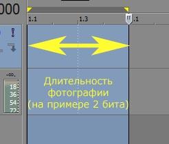http://s4.uploads.ru/t/WogfE.jpg