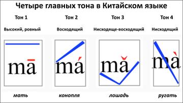 http://s4.uploads.ru/t/Wy6cm.png