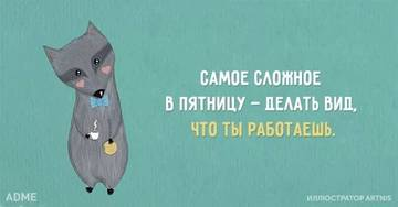 http://s4.uploads.ru/t/X86E0.jpg