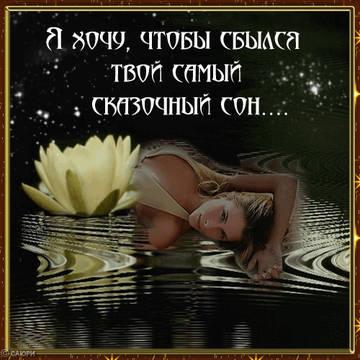 http://s4.uploads.ru/t/XBHCs.jpg