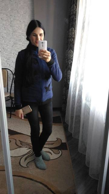 http://s4.uploads.ru/t/XGZpc.jpg