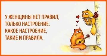 http://s4.uploads.ru/t/XGj46.jpg