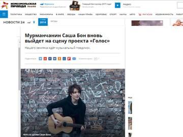 http://s4.uploads.ru/t/XP9fe.jpg