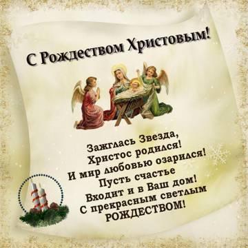 http://s4.uploads.ru/t/XWI1j.jpg