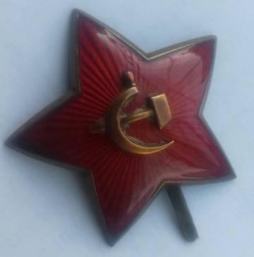 http://s4.uploads.ru/t/XbM5E.jpg