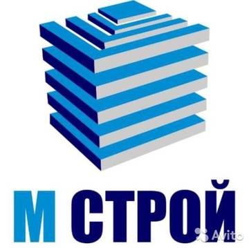 http://s4.uploads.ru/t/Xjzhd.jpg