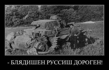 http://s4.uploads.ru/t/Xn9vU.jpg