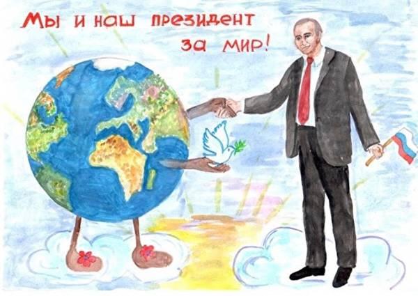 http://s4.uploads.ru/t/Xu2Eb.jpg