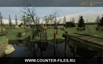 http://s4.uploads.ru/t/XzUtk.jpg