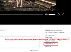 http://s4.uploads.ru/t/Y2cRX.jpg