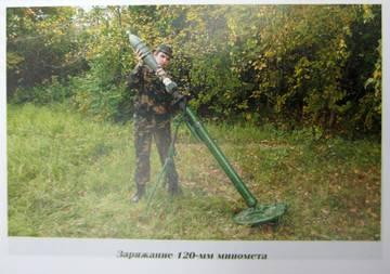 http://s4.uploads.ru/t/Y5H1k.jpg