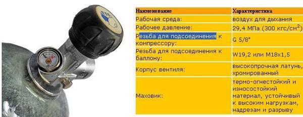http://s4.uploads.ru/t/YCTIQ.jpg