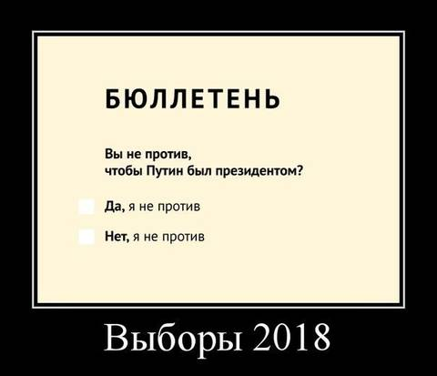 http://s4.uploads.ru/t/YLyna.jpg