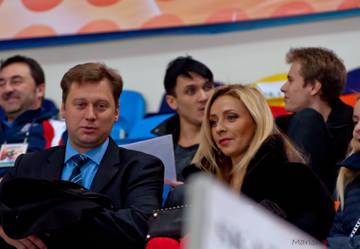 http://s4.uploads.ru/t/YMzKj.jpg