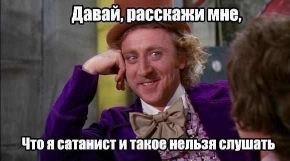 http://s4.uploads.ru/t/YNILS.jpg
