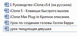 http://s4.uploads.ru/t/YP3qr.jpg