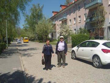 http://s4.uploads.ru/t/YgKwz.jpg