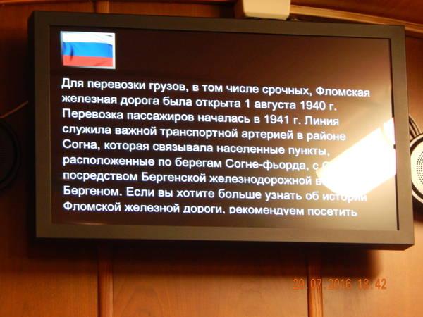 http://s4.uploads.ru/t/YoVPz.jpg