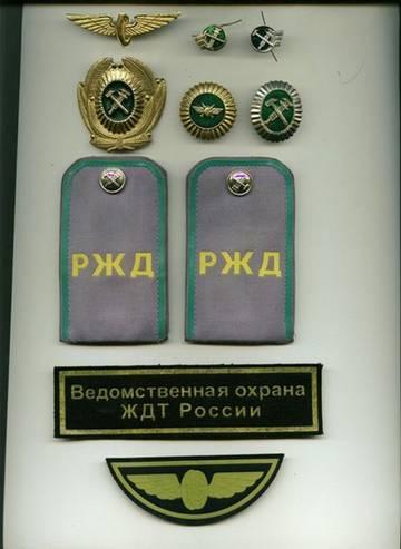 http://s4.uploads.ru/t/Yukh1.jpg