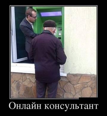 http://s4.uploads.ru/t/Z4xdz.jpg