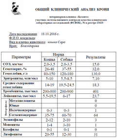 http://s4.uploads.ru/t/Z9tsP.png