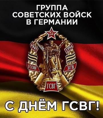 http://s4.uploads.ru/t/ZE6l8.jpg