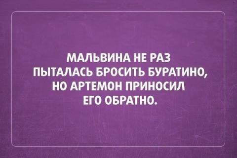 http://s4.uploads.ru/t/ZJIEf.jpg