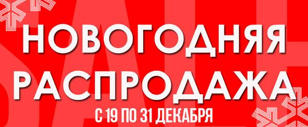 http://s4.uploads.ru/t/ZJka6.jpg
