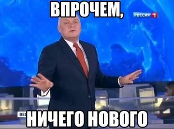 http://s4.uploads.ru/t/ZOFXf.jpg