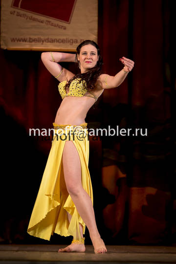 http://s4.uploads.ru/t/ZRhIN.jpg