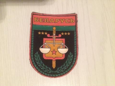 http://s4.uploads.ru/t/ZS8e1.jpg
