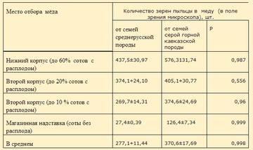 http://s4.uploads.ru/t/ZaSWA.jpg