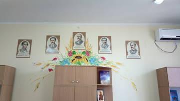 http://s4.uploads.ru/t/Zb2rP.jpg