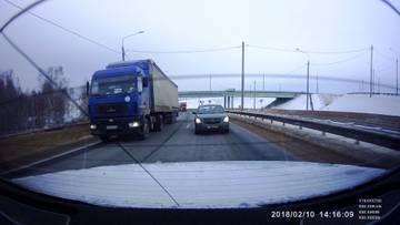 http://s4.uploads.ru/t/Ze7ti.jpg