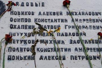 http://s4.uploads.ru/t/ZeMwy.jpg