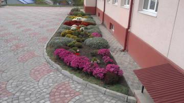 http://s4.uploads.ru/t/Zk4U7.jpg