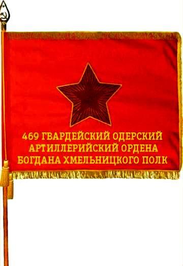 http://s4.uploads.ru/t/Zk62N.jpg