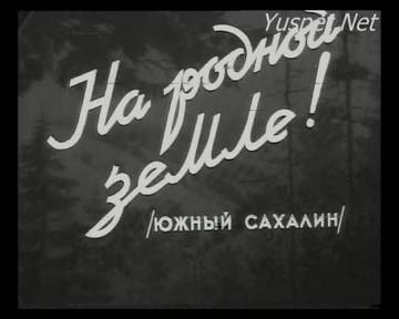 http://s4.uploads.ru/t/ZnYfc.jpg