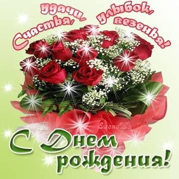 http://s4.uploads.ru/t/ZptUi.jpg