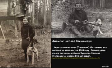 http://s4.uploads.ru/t/ZrLWA.jpg