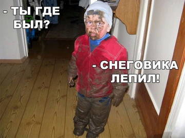 http://s4.uploads.ru/t/Zv7B1.jpg