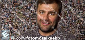 http://s4.uploads.ru/t/ZxDTH.jpg